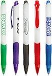 Ocean Pens